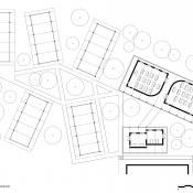 © a.gor.a architects
