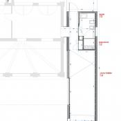 \Mauro\works (f)\Casa R\tavole definitive\def\pianta-grezzo-rev1.dwg zinco (2) (1)