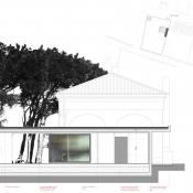 \Mauro\works (f)\Casa R\tavole definitive\def\tav_4_def.dwg P4.1 (1)