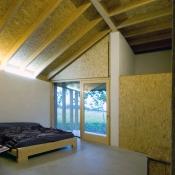 © Antonio Ravalli Architetti