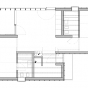 \Simone\works (d)\casa T\esecutivi\unità B-rev5 giuseppe A2_orizzontale (1)