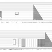 \Simone\works (d)\casa T\esecutivi\unità B-rev5 giuseppe A2_orizzontale (2) (1)
