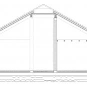 \Simone\works (d)\casa T\esecutivi\unità B-rev5 giuseppe A2_orizzontale (9) (1)