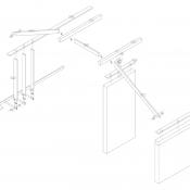 \Simone\works (d)\casa T\esecutivi\unità B-rev5 giuseppe A2_orizzontale (8) (1)