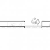 Image courtesy of Architect