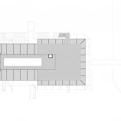 Z:\1-projecten\2007.33 REM eiland\06_tekeningen\12-publicatie\2007_33-DO-situatie_210708 Model (1)
