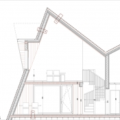 Z:\00_archivio disegni\PIANCAVALLO\dwg\dettagli costruttivi dettaglio (1)