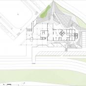 Z:\00_archivio disegni\PIANCAVALLO\dwg\_piancavallo_pianta_pt_121122 planimetria (1)