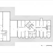Z:\00_archivio disegni\PIANCAVALLO\dwg\_piancavallo_piante p-1_p-2_sezione121113 pianta P-1 (1)