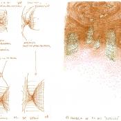 © Estudi d'arquitectura Toni Gironès