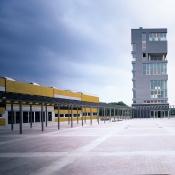 © Frlan+Jansen architetti