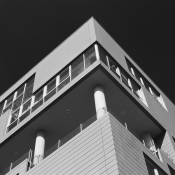 © Frlan + Jansen architetti