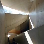 © Hubmann - Vass, Architekten