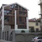 Luciano Pia | Casa in via Calandra | 2010