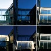 © maat architettura