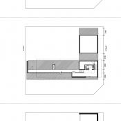 © René van Zuuk Architekten
