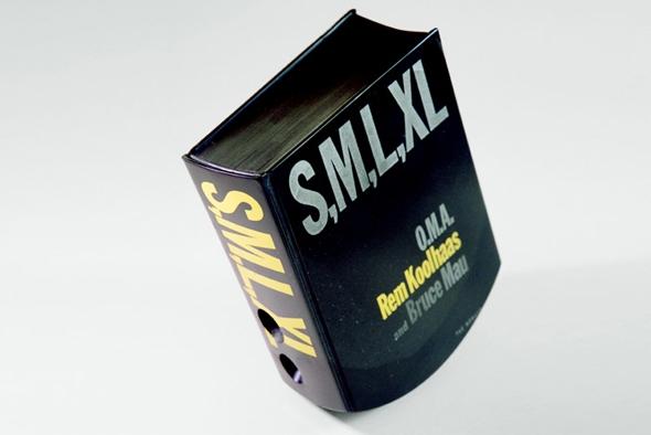 WEB_Sykes SMLXL 1