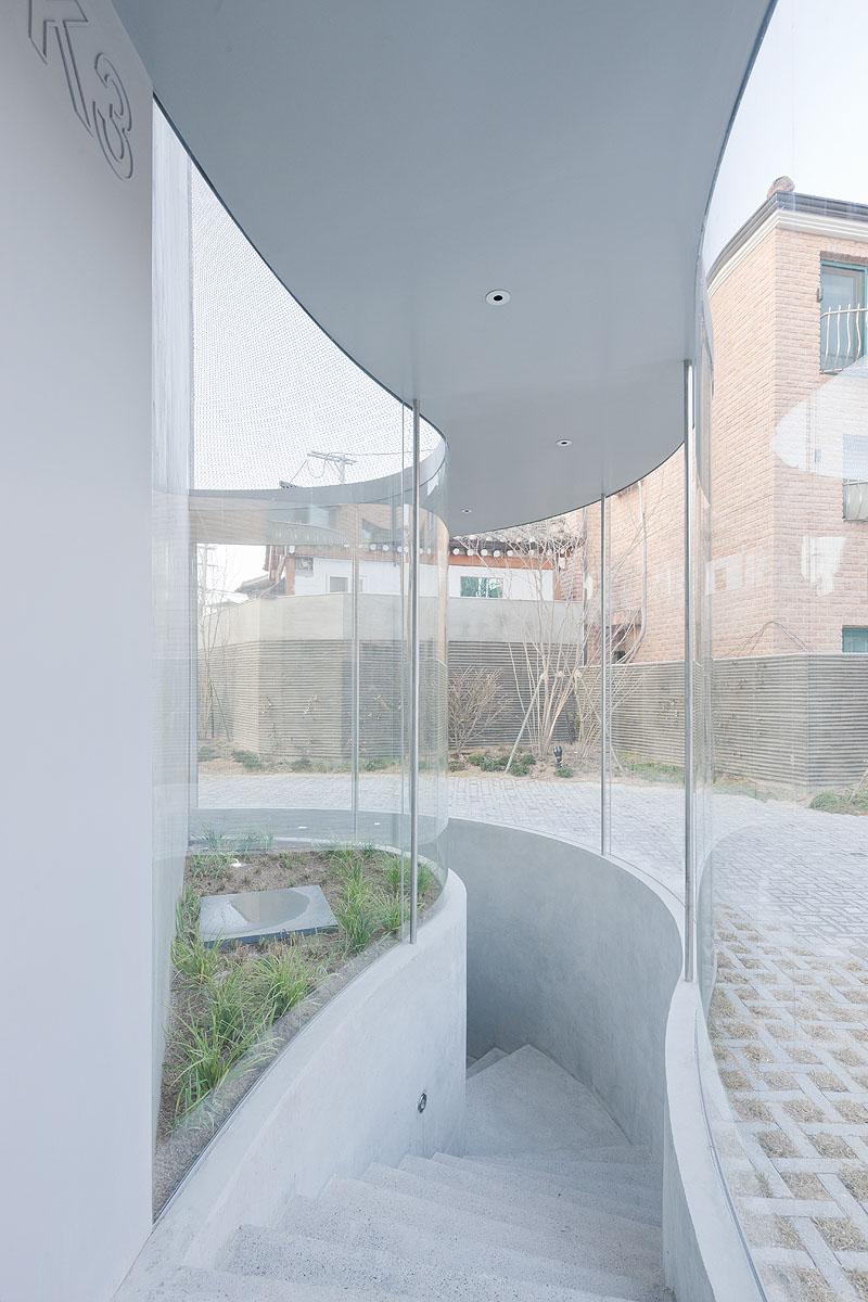 Gallery: Zeroundicipiù.it