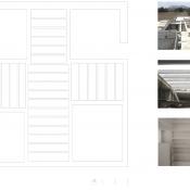 C:\0-projectes\currículum\web\imatges\1008 lluís i eulàlia\proposta.dwg Model (1)