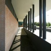 © Tomas Ghisellini Architetto