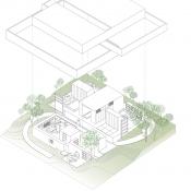 © UID architects