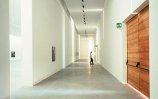 37-TURIN-MUSEUM_anteprima