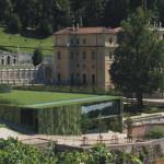 ventidieci | Villa della Regina