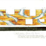 Steven Holl   Simmons Hall   2001