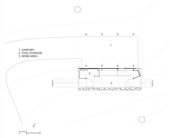 Terra piatta l 39 etere e i tre piani del reale by for Piani di progettazione cabana
