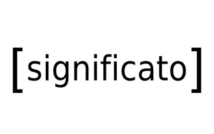 omissis_significato