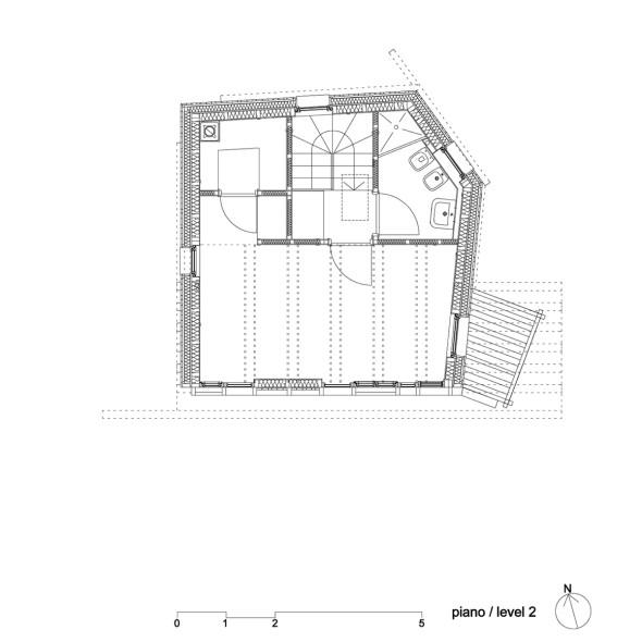 Casa solare zeroundicipi it zeroundicipi it - Esposizione solare casa ...