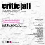 criticall