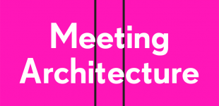 Meeting Architecture
