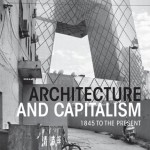 arch_and_capitalism