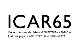 ICAR65_locandina 160414_01