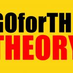 Italian Theories Programma_Web