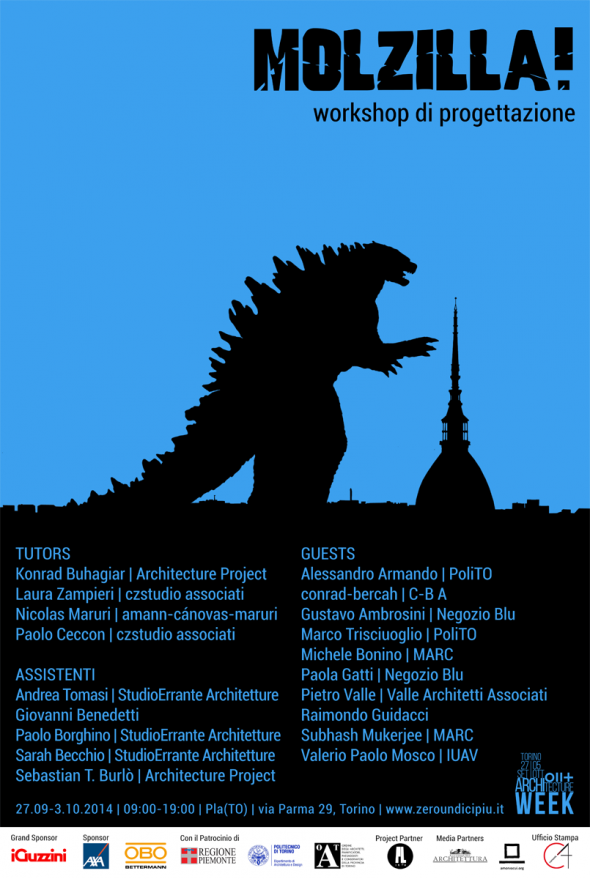 Web_Molzilla_Poster