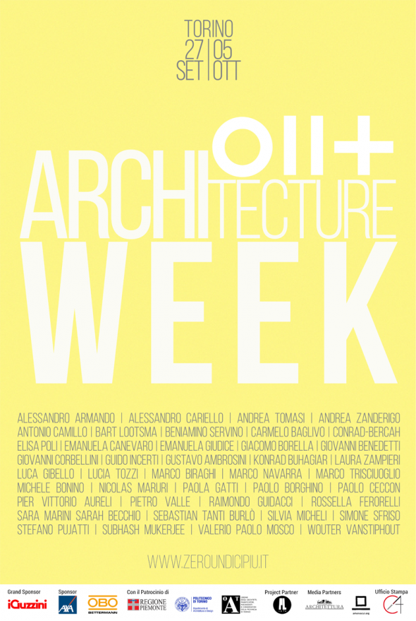Web_OII+ Architecture Week_Poster