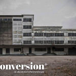 Conversion+_ita