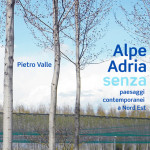 Copertina-Alpe-Adria-Senza_892_01