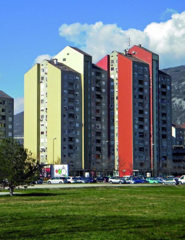Nova Gorica (SLO)