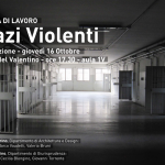 call_spazi_violenti_rev9