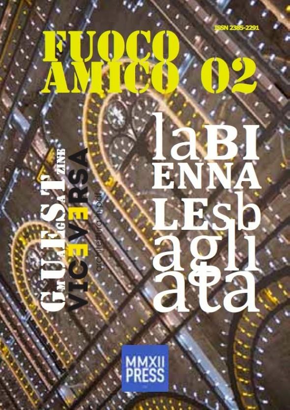 Cover FA 02