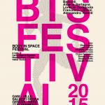 BIS festival comunicato ufficiale-1