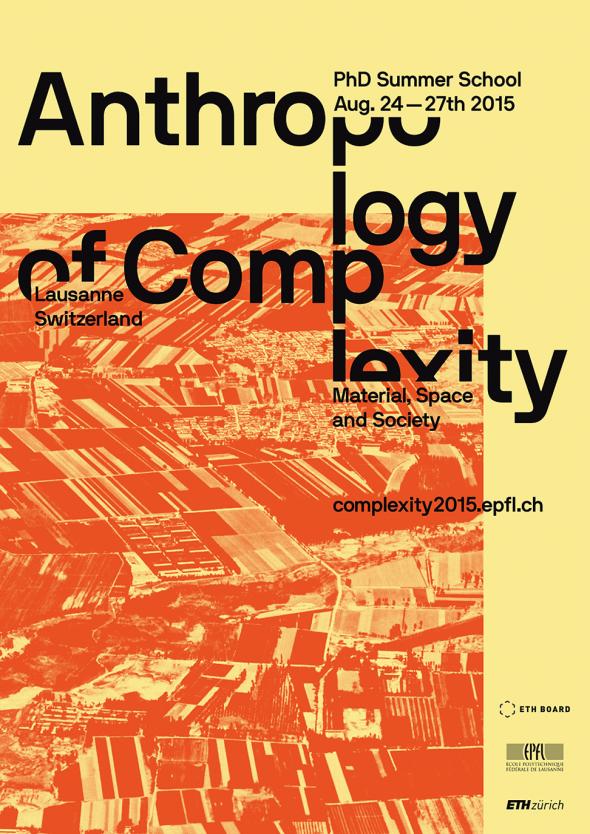 complexity-summer_school-flyer