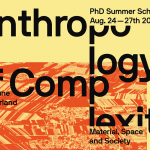 complexity-summer_school-flyer_T