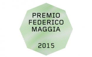 maggia2015T