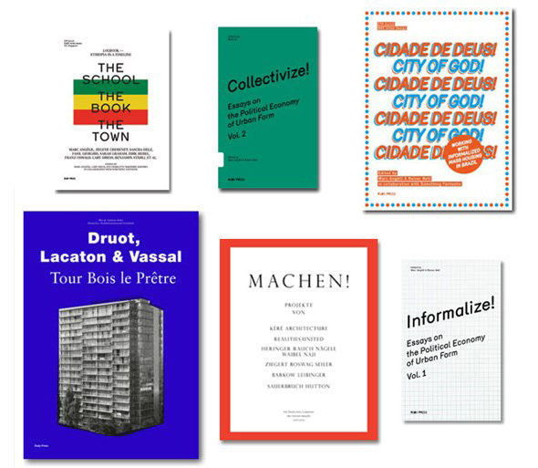 montaje_con_libros_560x513
