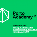 porto-academy-14-destaque-1-229