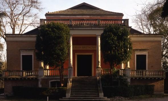 The_British_Pavilion_Venice__copyright_John_Riddy.jpg.940x528_q85_upscale